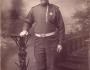 Gustav Liit I maailmasojas