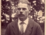 Gustav Liit