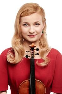 Katariina Maria Kits