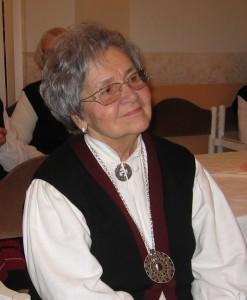 Silvia Mellik 3