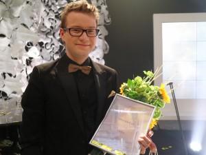 Sten Heinoja