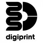 digitrykk