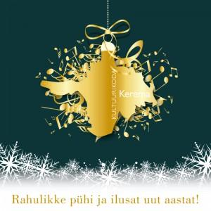 Kerema-jõulukaart-2015