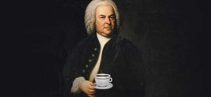 coffeewithbach