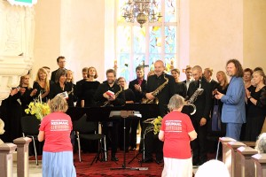 PMF_lõppkontsert_lilleneiud_Foto K Üksvärav