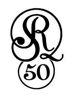 RSQ50logo